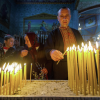 Russian Orthodox Christians Celebrate Palm Sunday (photo report)