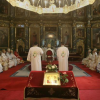 Serbian Orthodox Church pleads for release of Bishop Jovan
