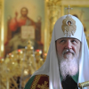 Russian Patriarch Kirill: Serbia Has To Withstand Pressures