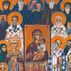 The Triumph of Orthodoxy is not the Triumph of the Orthodox over other people