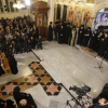 World churches head joyous at freeing of Syrian nuns, prays for release of other clerics