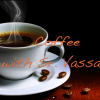 VIDEO: Coffee with Sister Vassa Ep.21 (2nd Week of Lent / Iconoclasm) .