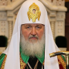 Patriarch Kirill: The Path to the Council is One of the Increase of Love and Unity