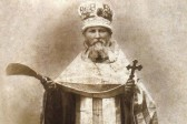 Saint John of Kronstadt – One of the Most Unique Russian Elders