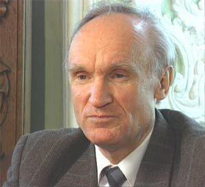 Alexei Ilyich Osipov