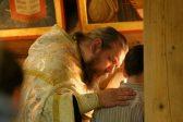 """No Thanks, Doc"": Rejecting Spiritual Medicine"
