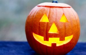 Halloween. Orthodoxy and Secular Culture