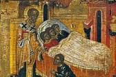 The Saint Who Was Santa Claus