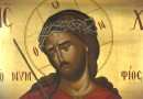 Holy Week – Monday, Tuesday, Wednesday: The End