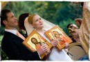 Finding an Orthodox Spouse