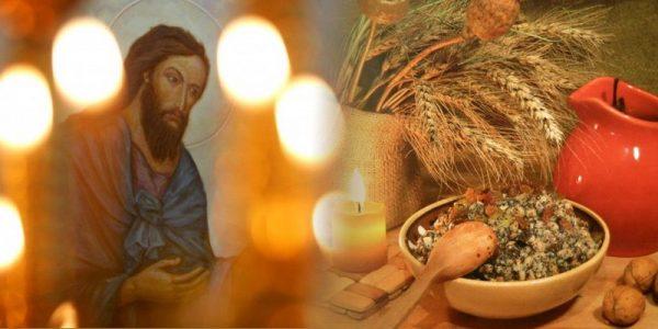 A Hunger For God's Presence