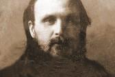 St. Hilarion Troitsky