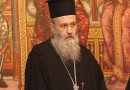 Knowledge of God According to St. Gregory Palamas