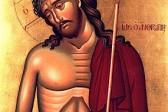 Holy Tuesday: A Hymn of Invitation