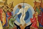 Christ is Risen!
