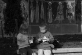 The Challenge of Raising Children in the 21st Century