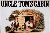 """Uncle Tom's Cabin"" – A Model for the Study of Moral Theology"