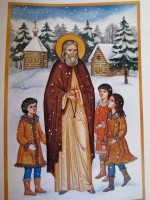 St. Herman of Alaska