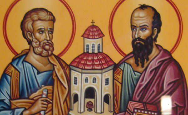 St.PeterandSt.Paulicon-e1405497233614-1024x628