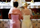 Orthodox Christianity and the Idea of Homosexual Marriage