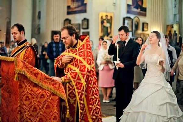Photo: http://azbyka.ru/