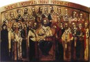 A Convert's Heritage – Western Saints