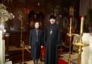 "Priest Nikolai from Khakodate: ""Orthodox Christian Parishes in Japan are Gathering Help"""