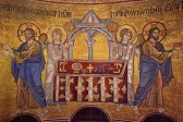 The Mystery at the Heart of Christianity: On Great Thursday