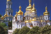 Easter Chants. The Holy Pochaev Lavra (mp3)