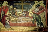 Golgotha. What is the Purpose of Christ's Death on the Cross?