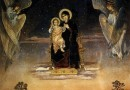 Can We Pray in Front of a Stern-looking Icon? Errors and Pitfalls in Icon Painting.
