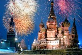 Russian Church hopes Moscow authorities will ban gay parade