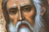 Metropolitan Hilarion: 'We Hold Dear St. Seraphim of Sarov's Spirit of Joy Which the Modern Man is Lacking so Much'
