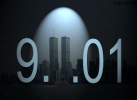9/11: Seeking to Make Sense of…