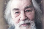 Holy Evangelist John and Holy Hierarch Tikhon: Why Has God Joined Them in This World?