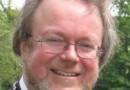 A Future for British Orthodoxy