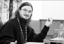 """Fr. Daniel Sysoev: """"To Make the Whole World Love Christ"""""""