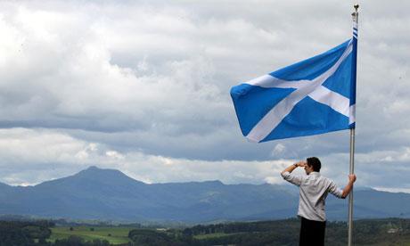 Scotland-flag-007.jpg