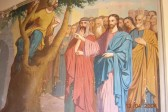 Sermon on the Sunday of Zacchaeus