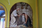 Sermon on the Sunday of the Prodigal Son