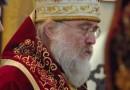 "Bishop Benjamin of San Francisco: ""We Listen to God, Because We Really Love Him"""