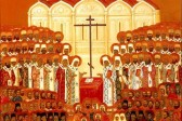 The New Martyrs and Confessors of Russia: Their Significance for People in the West
