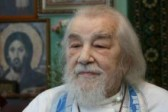 A Century of Archimandrite John (Krestiankin)
