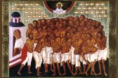 The Courage and Grace of Martyrdom: Sermon on the Feast Day of the Forty Martyrs of Sebastia