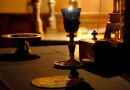 The Liturgy of the Presanctified Gifts: Its Meaning and Practice in Today's World