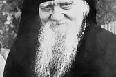 When Time Does Not Matter: Saint Athanasius the Confessor, Bishop of Kovrov