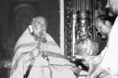 In Remembrance of Archpriest Vsevolod Shpiller (+1984)