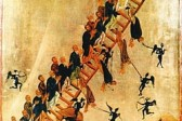 Ascending from Strength to Strength: On the Sunday of St. John of the Ladder
