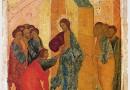 Sincerity and Honesty of Faith: On Thomas Sunday