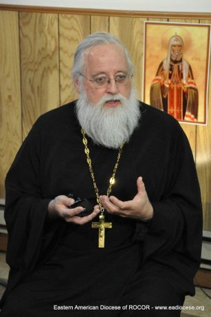 father-John-Moses